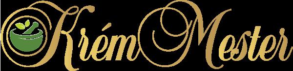 kremmester-logo
