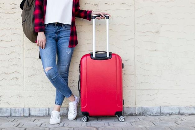A nyaralás megmentője: az útipatika!