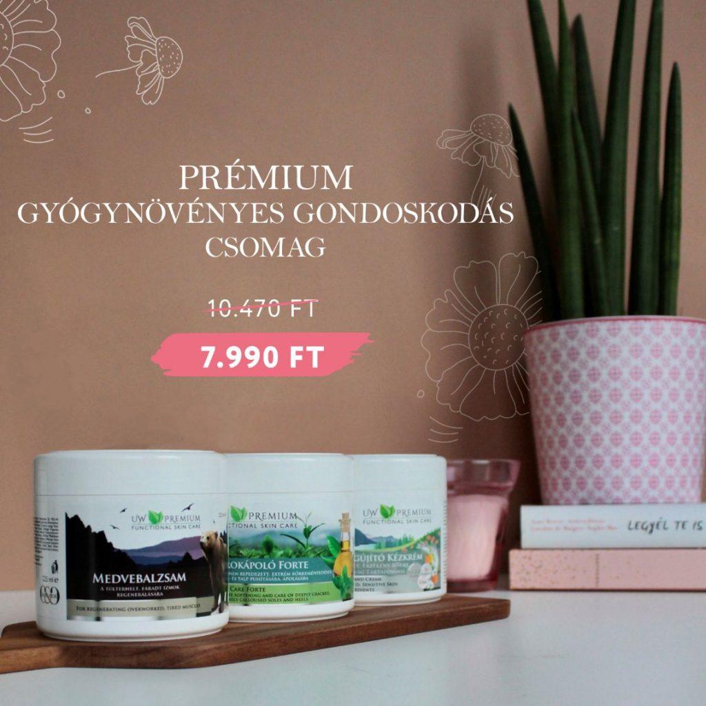 premium_gyogynoveny